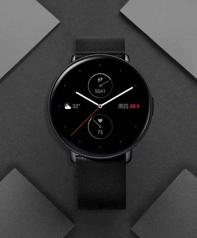 The coolest smartwatches you can buy right now