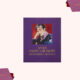 Assouline Yves Saint Laurent: The Impossible Collection