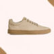North 89 No-1 Light Sneakers