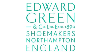 In Association with Edward Green