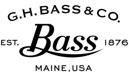 In Association with G.H. Bass & Co