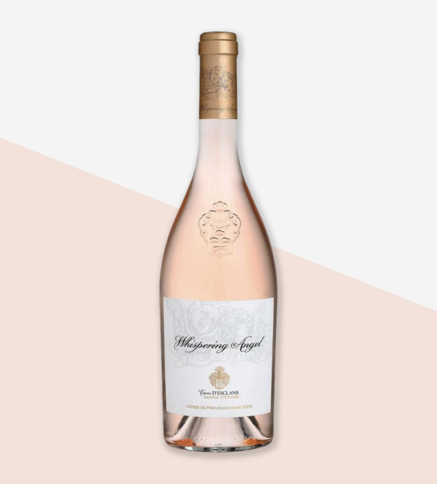 These rosé wines will see you through a self-isolated summer
