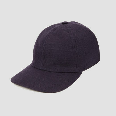 lock and co hat