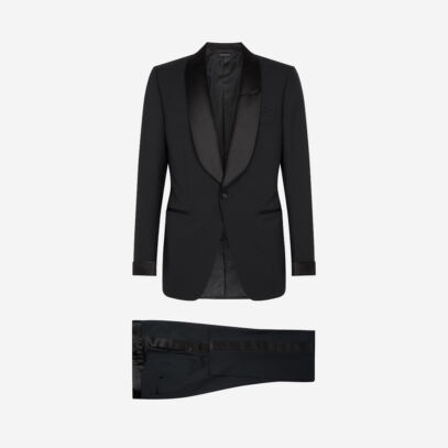 tom ford tux