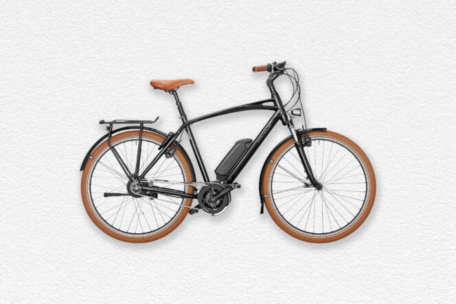 Editor's Picks: Electric Bike, Sweatproof Face Mask and Coffee Machine