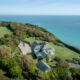 England's most beautiful waterfront properties to buy now