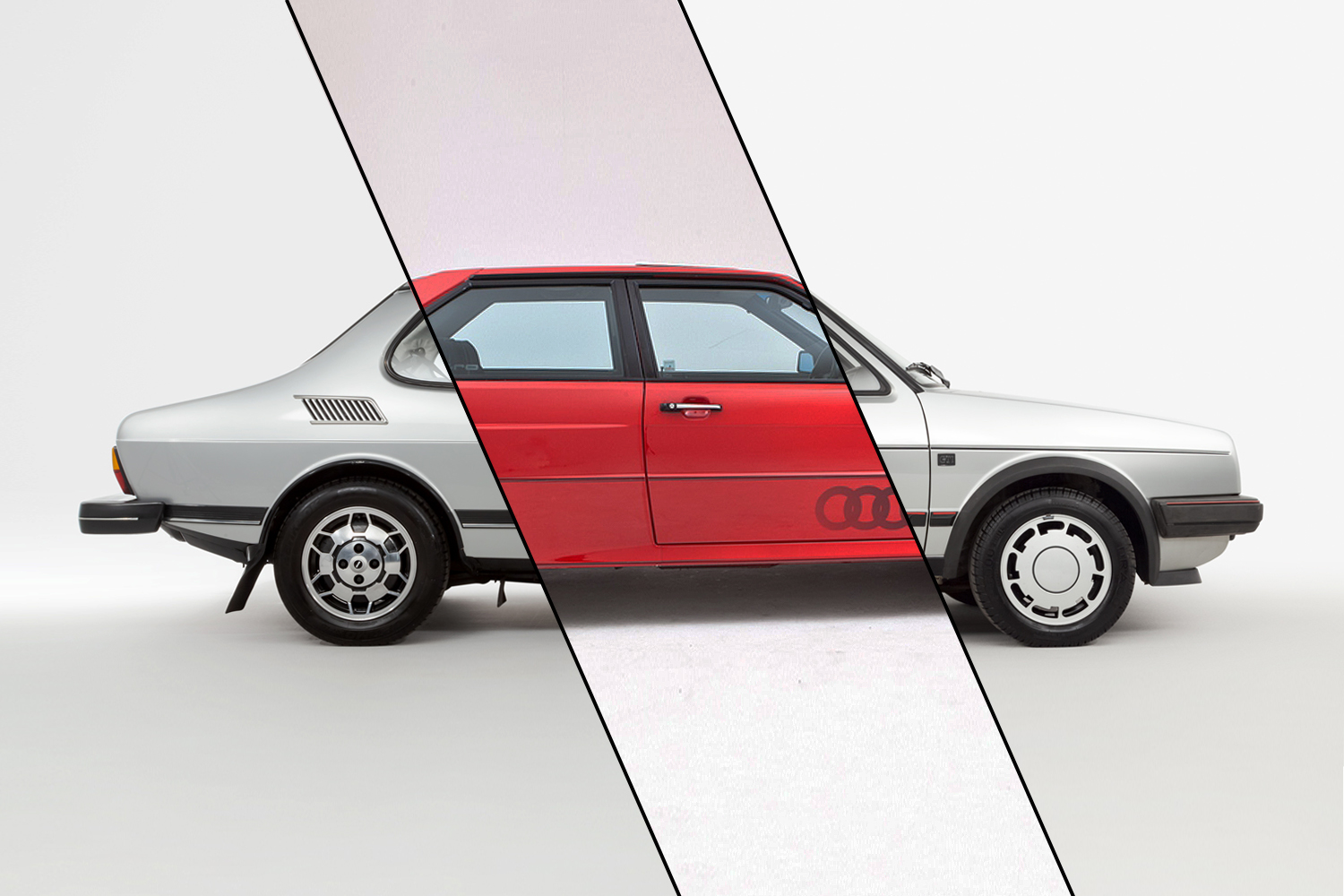 These are the best modern classic cars of the last 50 years