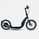 AER 557 Electric Scooter