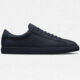 oliver cabell trainers