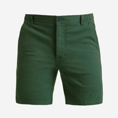 mr marvis shorts