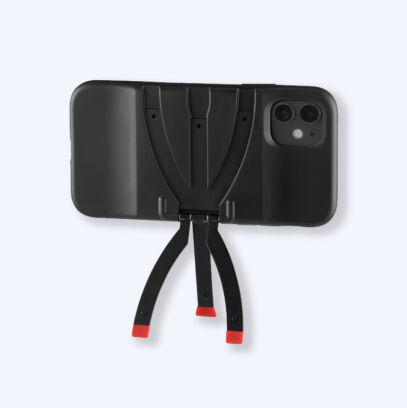 These smartphone camera accessories will turn you into a mobile photographer