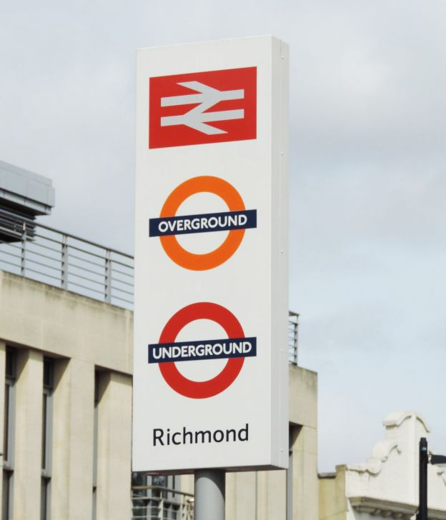 first time buyers richmond tube london