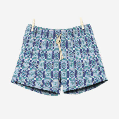 ripa ripa swim shorts
