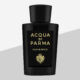 These are the best men's fragrances for autumn