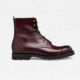 editor's picks cheaney boots