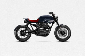 editor's picks motorcycle