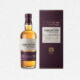 Editors Picks secret speyside longmorn 25