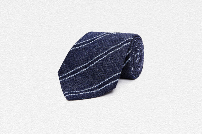 Editors Picks turnbull asser tie