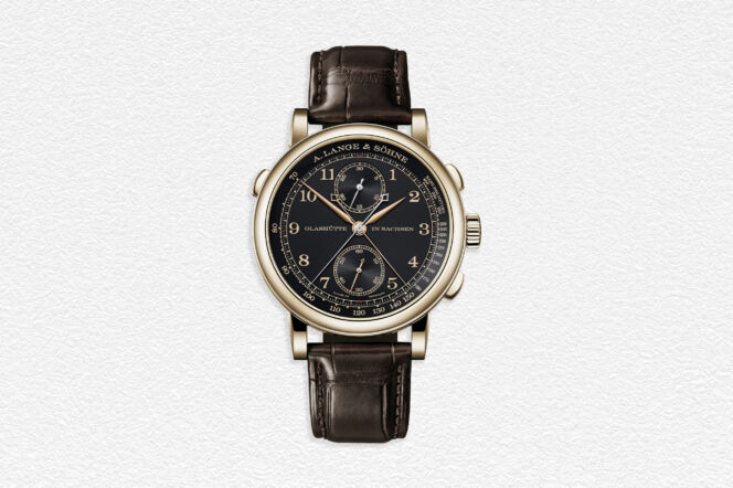Editors Picks. lange sohne