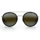 Here's every pair of sunglasses James Bond will wear in No Time To Die