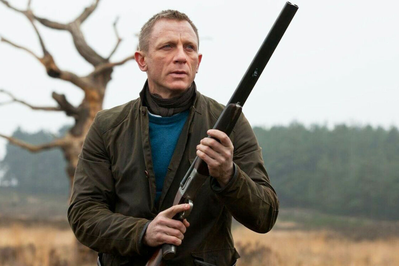 james bond brands product placement 007 barbour