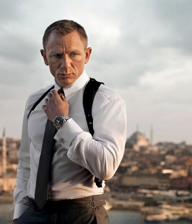james bond brands product placement 007 omega