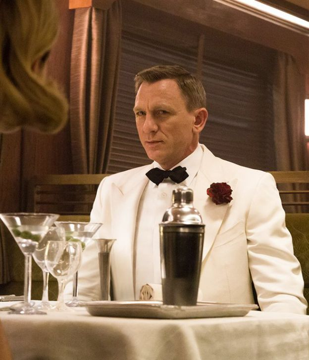 james bond brands product placement 007 tom ford