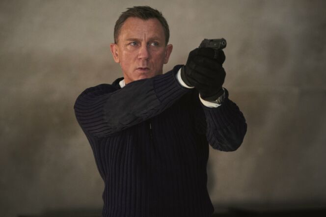 From 'Licence Revoked' to 'Pressure Point', here's what Bond films were almost called