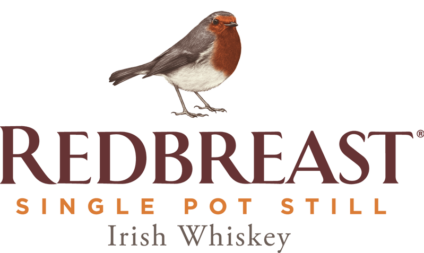 In Association with Redbreast Irish Whiskey