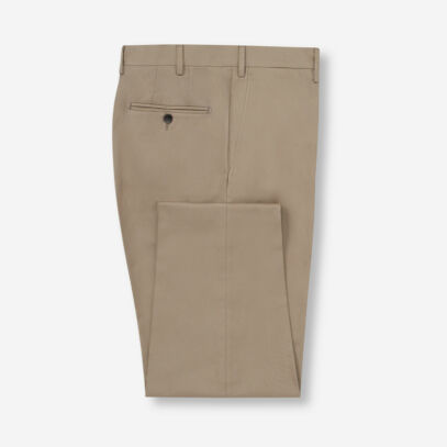 new lingwood chinos
