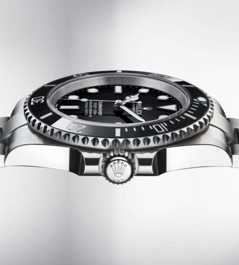 Introducing our favourite watches from the Rolex 2020 novelties