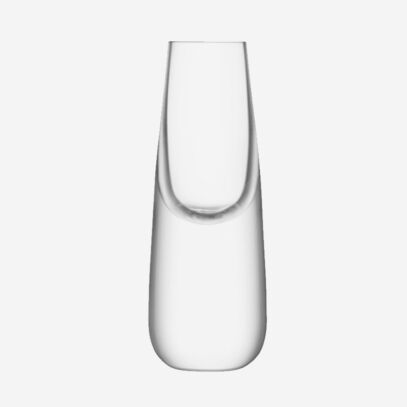 From shakers to syphons, this is the barware of Bond