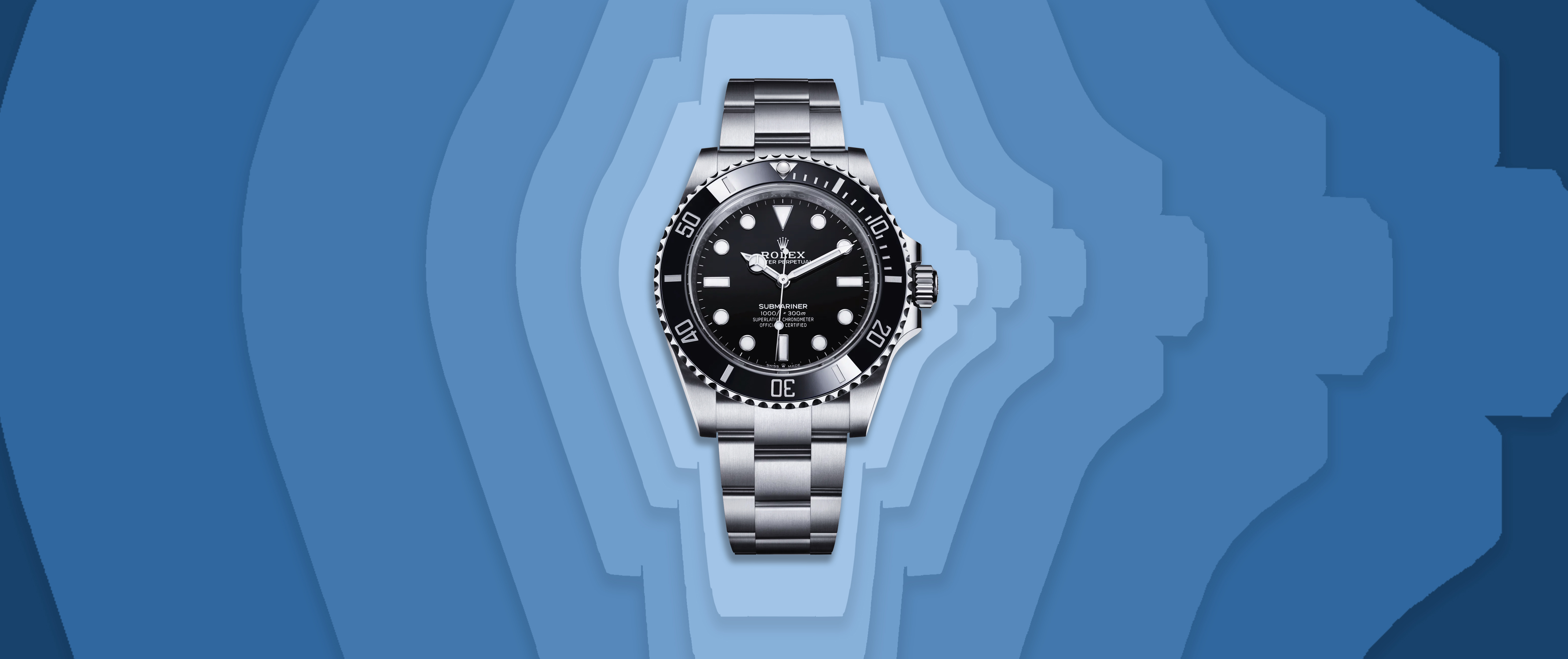 The new Rolex Submariner: Should you be buying one?