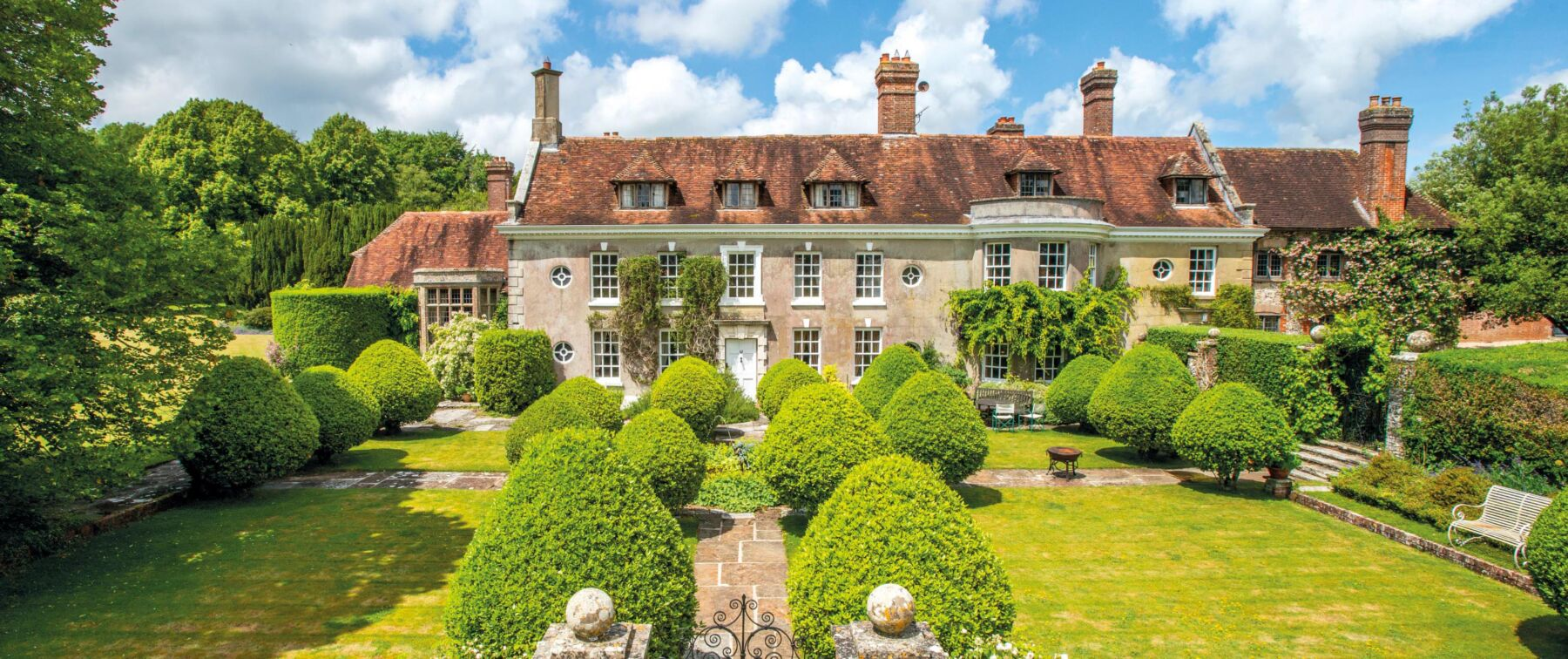 dorset property west woodyates manor knight frank