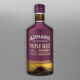 best whisky england english adnams triple