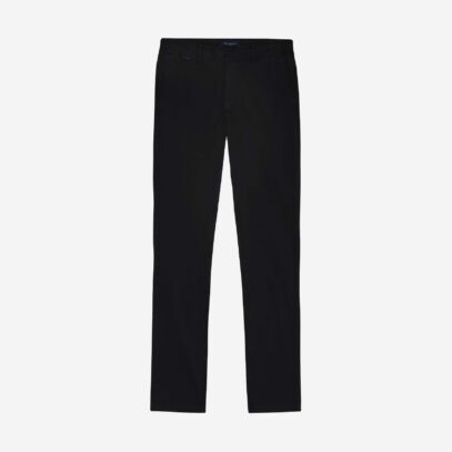 These new trousers from Mr Marvis are stepping in to save winter