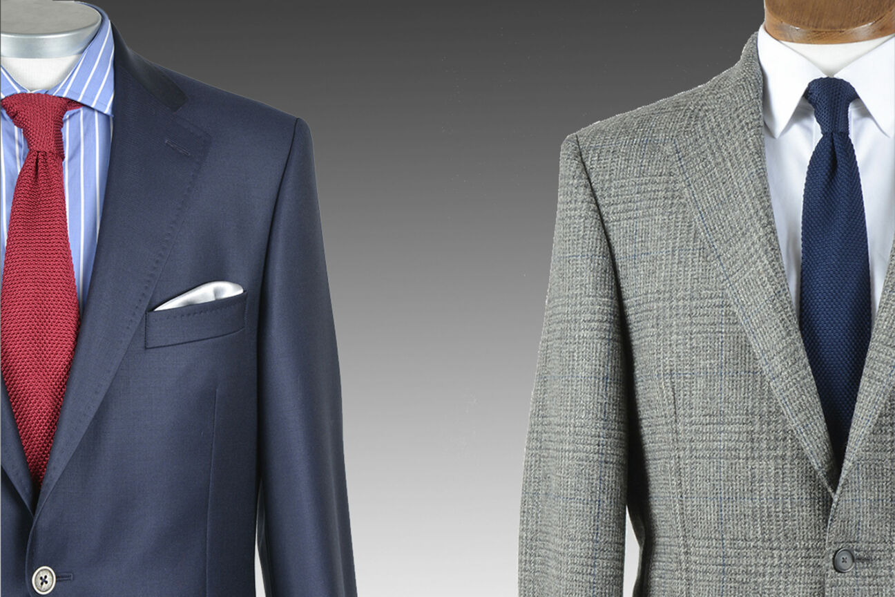 bookster suits