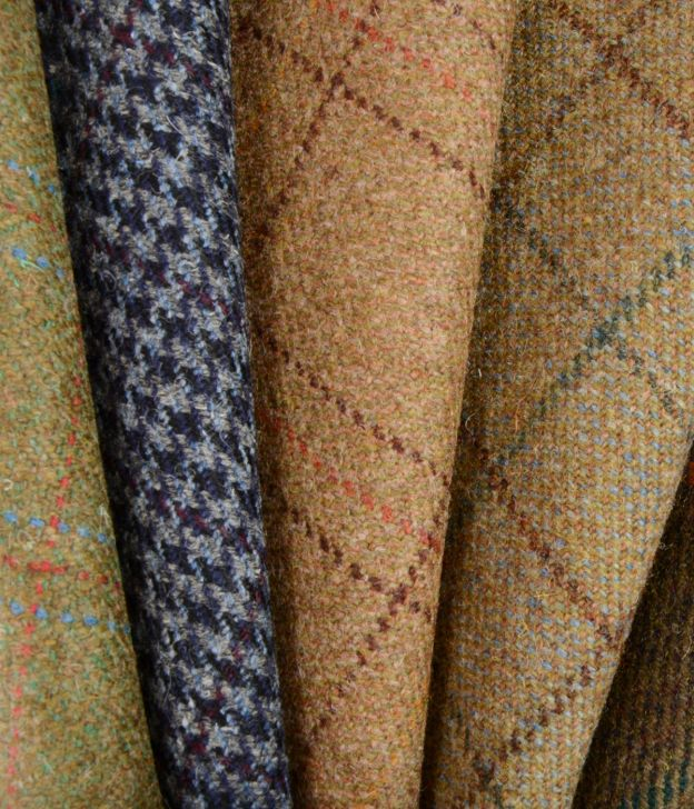 bookster tweed