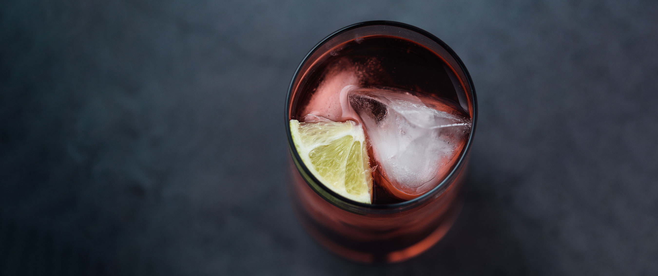 Cocktail of the Week: How to make the Mandarin Oriental's Boulevardier
