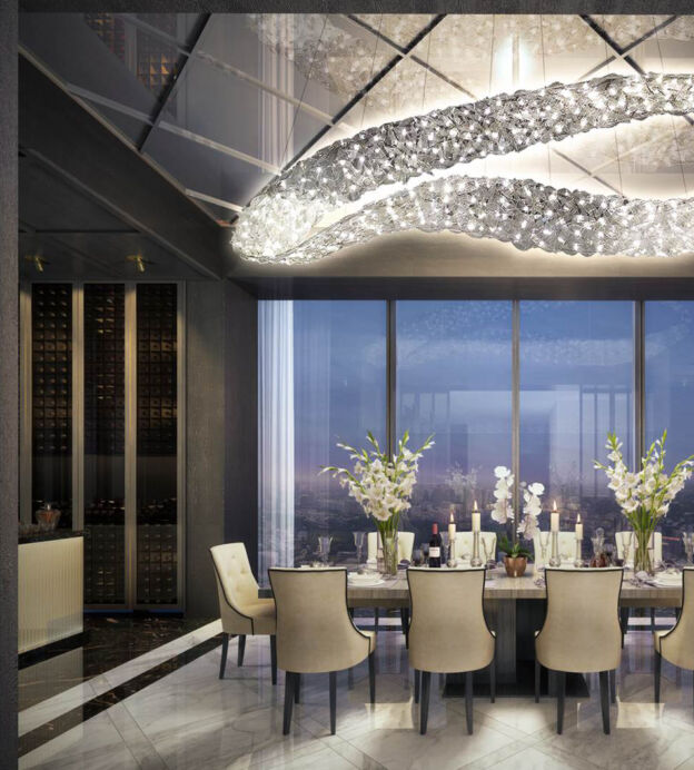 dyson penthouse singapore sale british billionaire