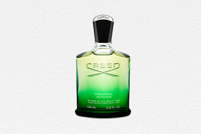 editor's picks creed vetiver aftershave