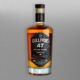best whisky england english gullivers 47