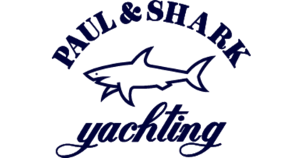 In Association with Paul & Shark