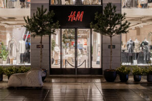 persson family h&m