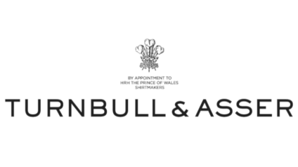 In Association with Turnbull & Asser