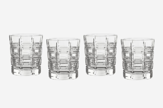 waterford whisky glasses