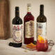 The case for vermouth