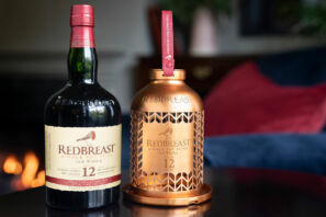 redbreast irish whiskey limited edition