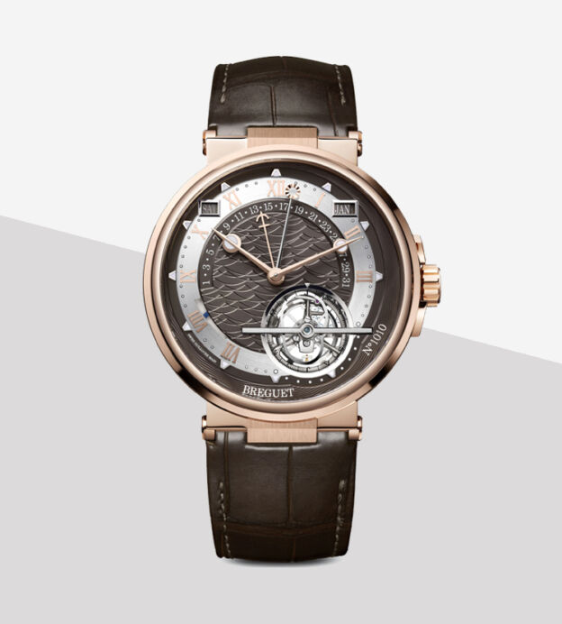 gentlemans journal best tourbillon watches breguet