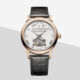gentlemans journal best tourbillon watches chopard luc